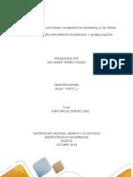 Fase3_AlexanderGomezRosado_Macroeconomia