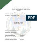 FILIACION+ISAI.docx