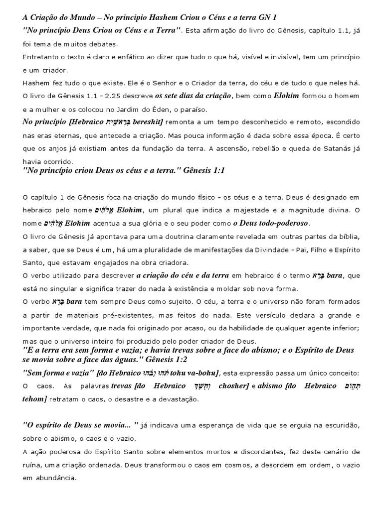 Livros nos passos de jesus pdf