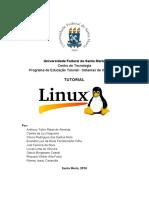 Consultorio pt sistem linux
