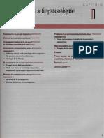 Introduccion Psico Cognitiva Cap 1 - Sternberg
