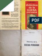 Didactica-quena_Vivanco.pdf