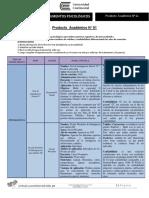 Producto Académico 01.Instrumentos.pdf