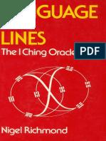Languages of lines.pdf