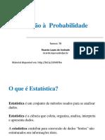 (Aula 1) Introdução à Probabilidade.pdf