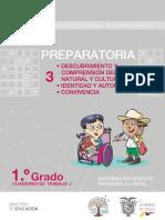 Comprension-del-medio-natural-y-cultural-cuaderno-1ero-PRE-EGB.pdf