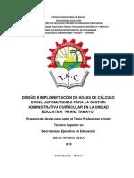 estructura de proyecto de grado 2019 DEL..docx