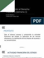 Diapositivas 01 (4)