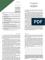 NOVO MINISTÉRIO.pdf