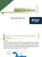 Laplace2 (1)