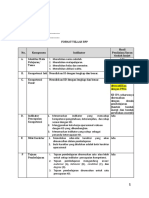 2. LK-6 Reviu RPP.docx
