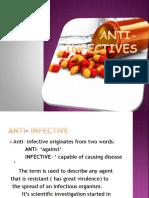 ANTI- INFECTIVE.pptx