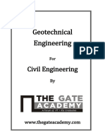 Geotechnical-ENGG (1)