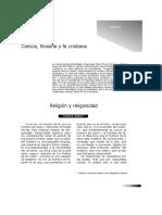 Bobbio, Norberto - Religión y Religiosidad .pdf