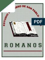 910 Estudio de Pablo a los romannos.pdf