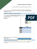 Insumos - Ciclo de La Tarea 2_excel base de datos