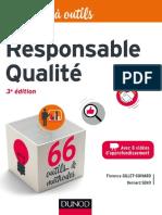 La+boite+a+outils+du+Responsabl+-+Florence+Gillet-Goinard,+Bernar
