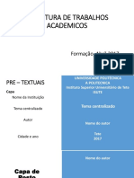 ESTRUTURA DE TRABALHOS ACADEMICOS.pdf
