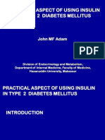 1.PERKENI 22-23 JUNI2019-Practical Aspect of Using Insulin