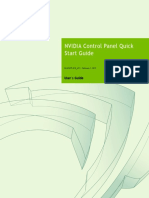 721-nvidia-control-panel-quick-start-guide.pdf