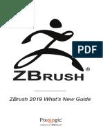 ZBrush_2019_whats_new.pdf