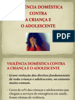 Apresentação Violência.pdf