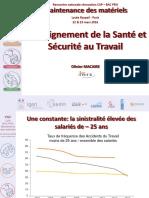 7169 07 16 Inrs Sante Et Securite
