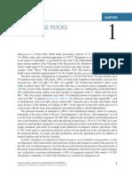 5 - Ch1_Manganese rocks and ores.pdf