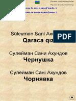 1_AZ_Axundov_QaracaQiz.pdf