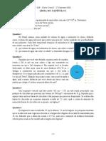 Lista-Cap1.pdf