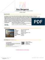 GUITARRbergeron-guy-slow-snow-.pdf