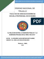 betancourtsuarez_eduardo.pdf