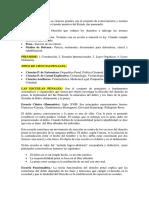 RESUMEN PENAL.docx