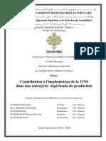 Ms.GM.Berrahma Chekroun.pdf