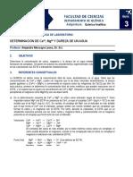 Guía3_Determinación de Ca(II) y Mg(II) con EDTA.pdf