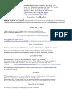 HV1-Indictment-George-Herbert-Walker-Bush-Gold-laundering-human-trafficking.pdf