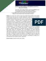 123015 Estudo Comparativo Entre Homens e Mulheres Quanto Ideao Suicida
