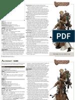 pregens.pdf