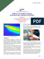 ICA0534.PDF