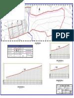 Los Torrelio Curvas-plano Ubicacion y Localizacion