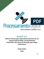 Manual_Tecnico_para_Georreferenciamento.pdf