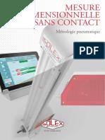 Solex 4p Pages Fr Bd 2