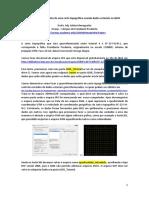 Georreferenciamento_de_uma_carta_topogra.pdf