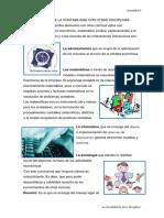 contabilidad-con-otras-ciencias1.pdf