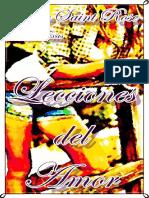 02. Lecciones Del Amor.pdf