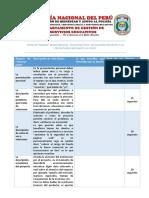 Sesion 18 - Discurso Del Ascensor1