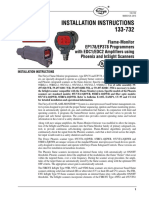 flame-monitor-programmers-amplifiers-using-phoenix-insight-scanners.pdf
