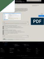 Ändern Der Standardmäßigen Alternativen Schriftart Für Das Bearbeiten Und Hinzufügen Von PDF-Text