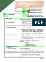 UCSP1112HSO IIg-28 Religion.Docx