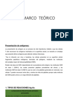 Marco Teorico 08